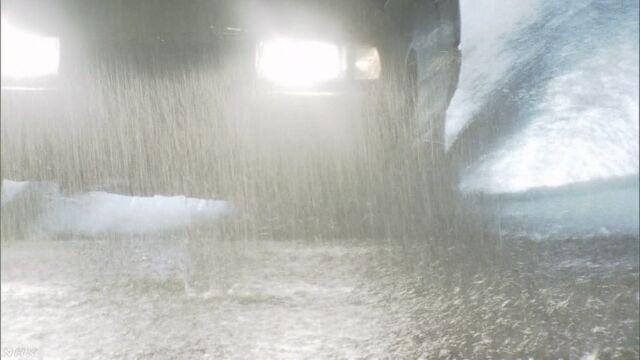 記録的豪雨 九州で6人死亡 8人けが