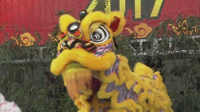 日中国交正常化45年 東京で中国文化紹介の催し