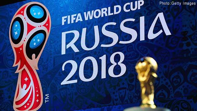 サッカーW杯 イタリアが60年ぶりに出場逃す