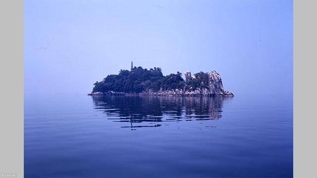 港も小屋も家電もあるの? 知られざる「無人島」の世界