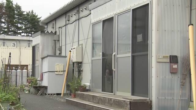 震災7年 仮設住宅などで孤独死は最多の63人