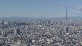 来年1月から日本を出るとき1000円の税金がかかる