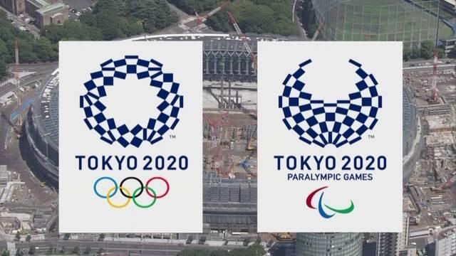 東京五輪ボランティア「参加したい 15%」NHK世論調査