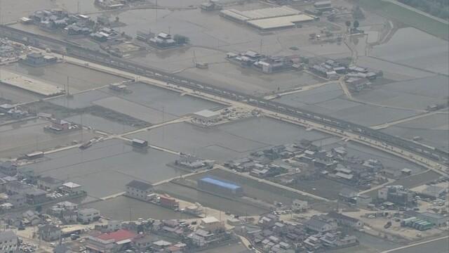 広島県と岡山県 ホテルをキャンセルした人は28万人