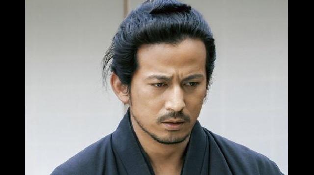 「モントリオール世界映画祭」で日本の映画が賞をもらう