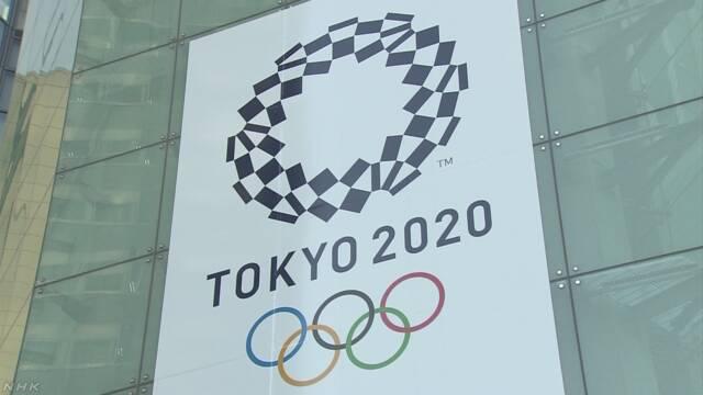 東京オリンピック ボランティアをしたくない人が60%