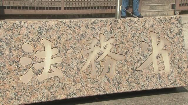卒業したあと日本で働く外国人留学生が増える