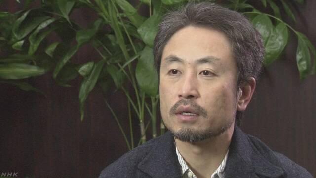シリアで捕まえられた安田さんが自由になった可能性が高い