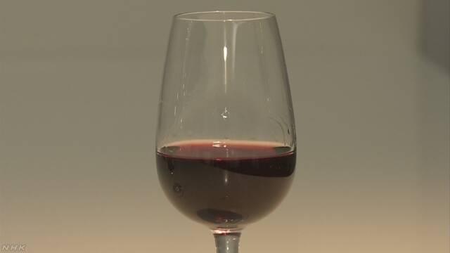 「日本ワイン」国の新しいルールができる