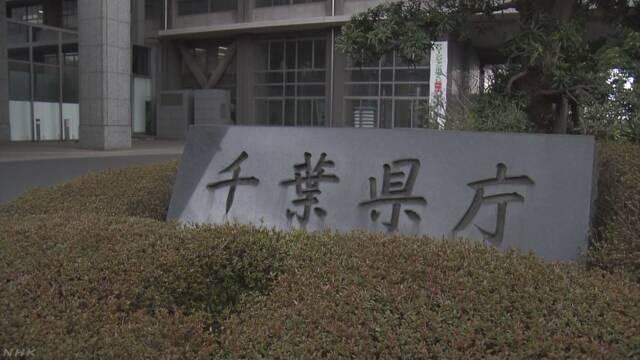 千葉県 介護の仕事をする外国人を応援するための計画